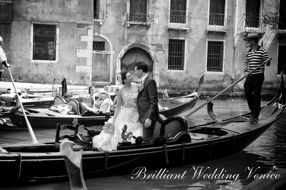 006-brilliant-wedding
