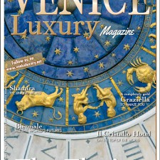 Venice Luxury Magazine