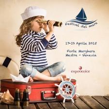 Festival del Mare 2015