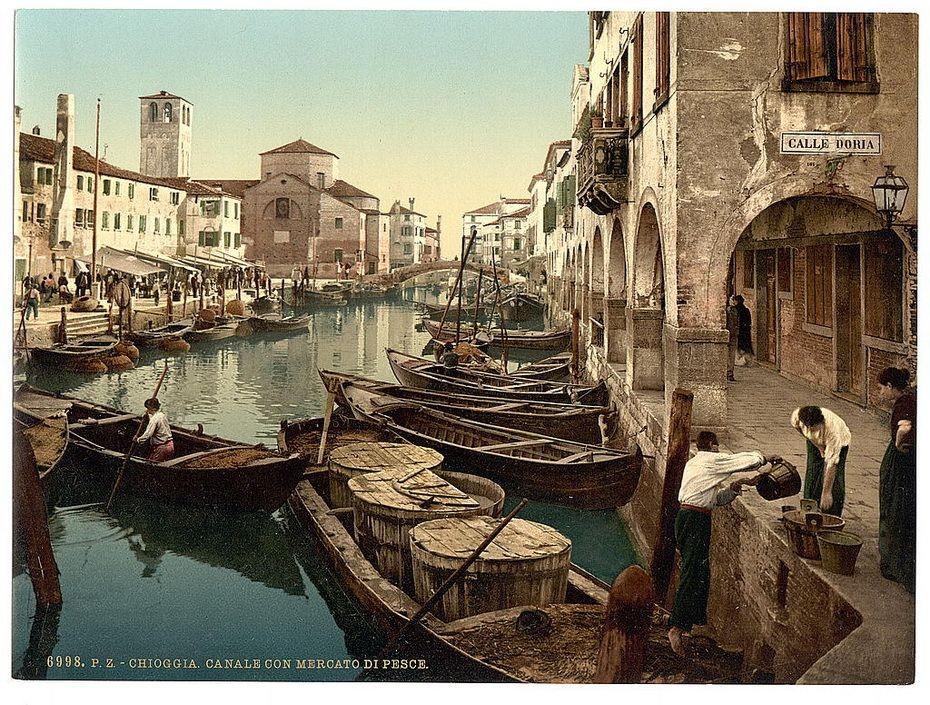 Venice_34