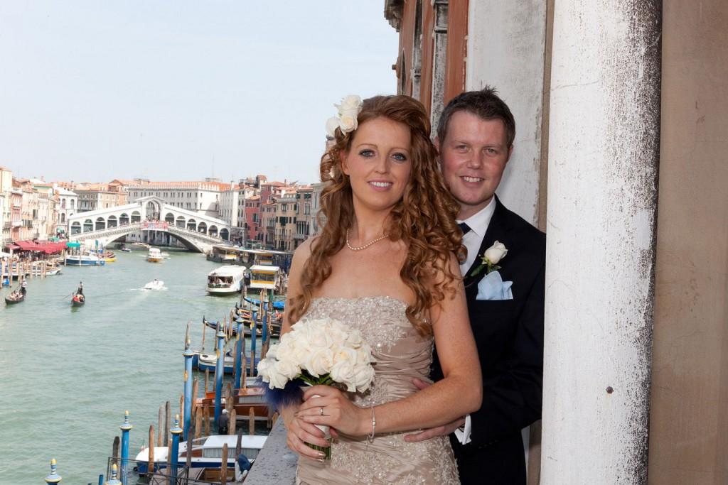 wedding-planner-venice-italy